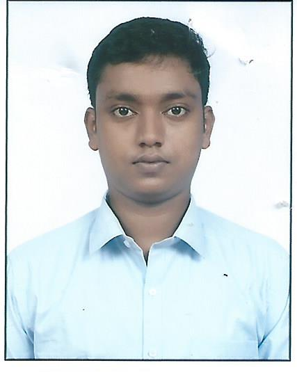 Arpan Das (Future Institute of Engineering and Management).jpg